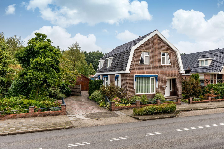 Bekijk foto 1 van Gasselterstraat 35