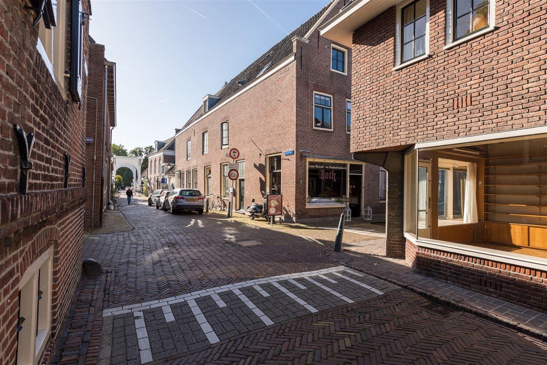 Bekijk foto 3 van Grutterstraat 1