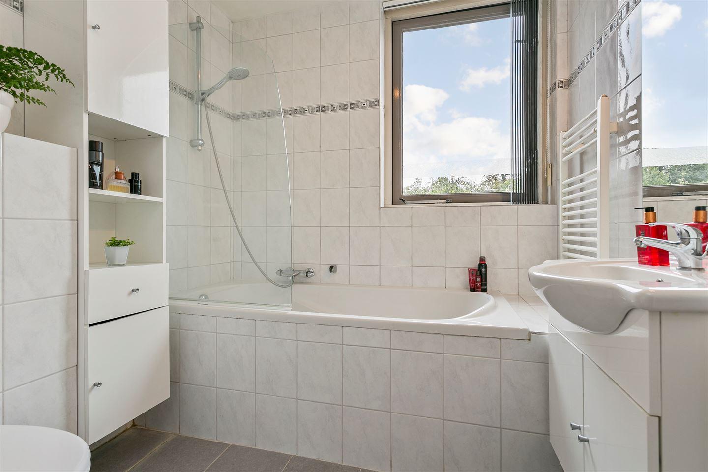 Bekijk foto 5 van Gelderlandhof 12