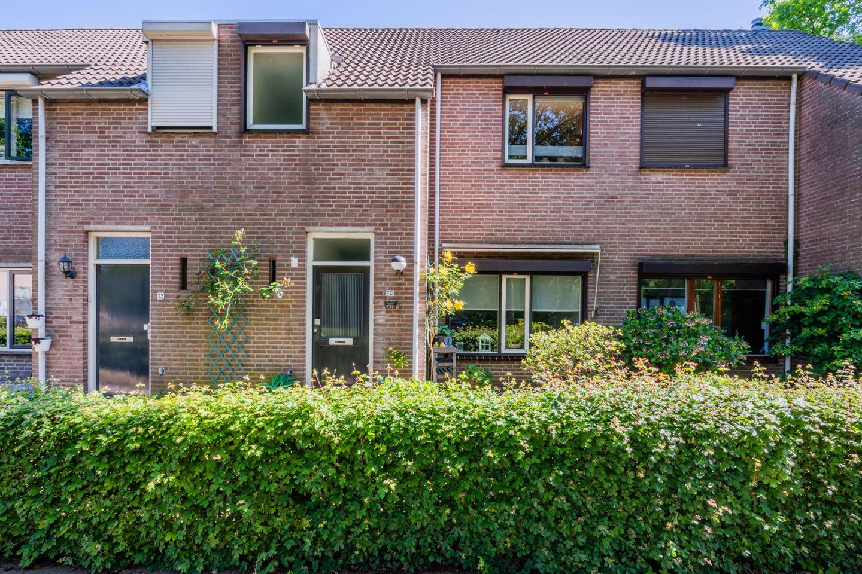 Bekijk foto 2 van Brouwersbos 70