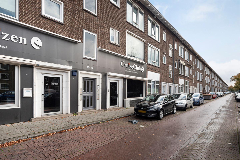 Bekijk foto 1 van Dorpsweg 98 C