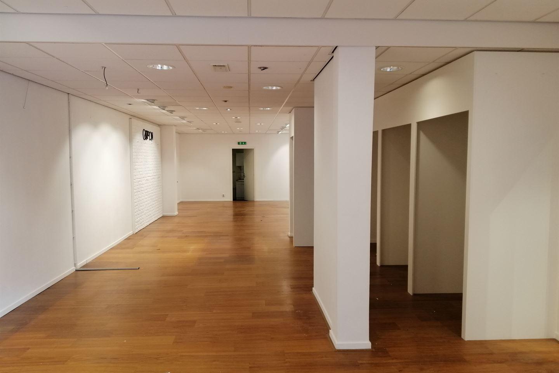 Bekijk foto 2 van Binnenweg 92