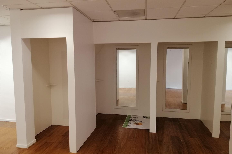 Bekijk foto 3 van Binnenweg 92