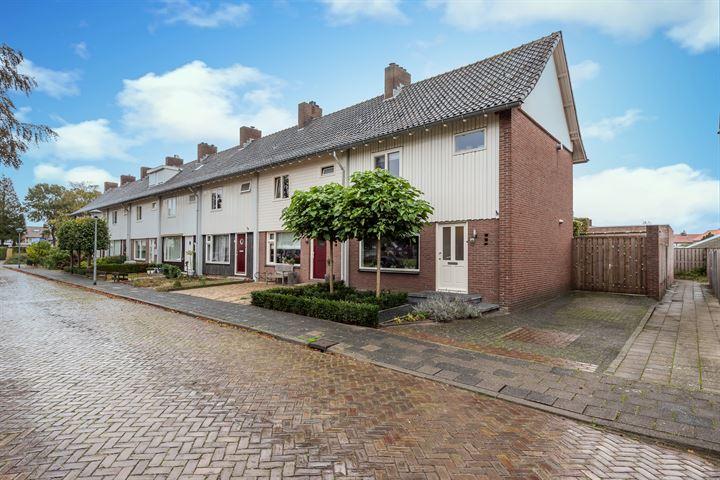 Valkenburgstraat 16