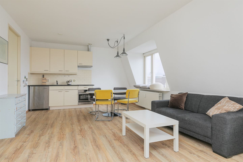 Bekijk foto 3 van Meerten Verhoffstraat 11 D11