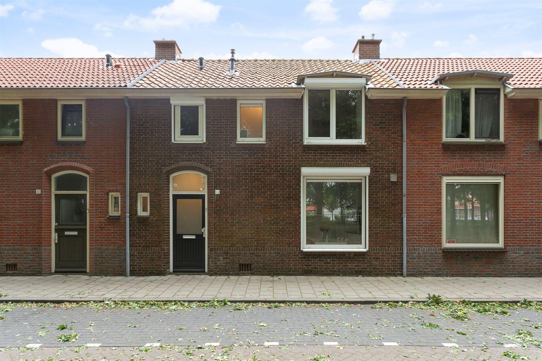 Bekijk foto 1 van Reigerstraat 54