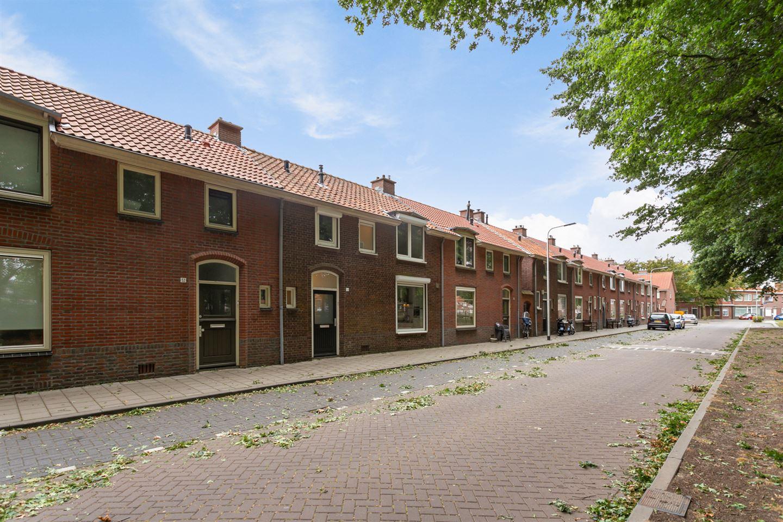 Bekijk foto 2 van Reigerstraat 54