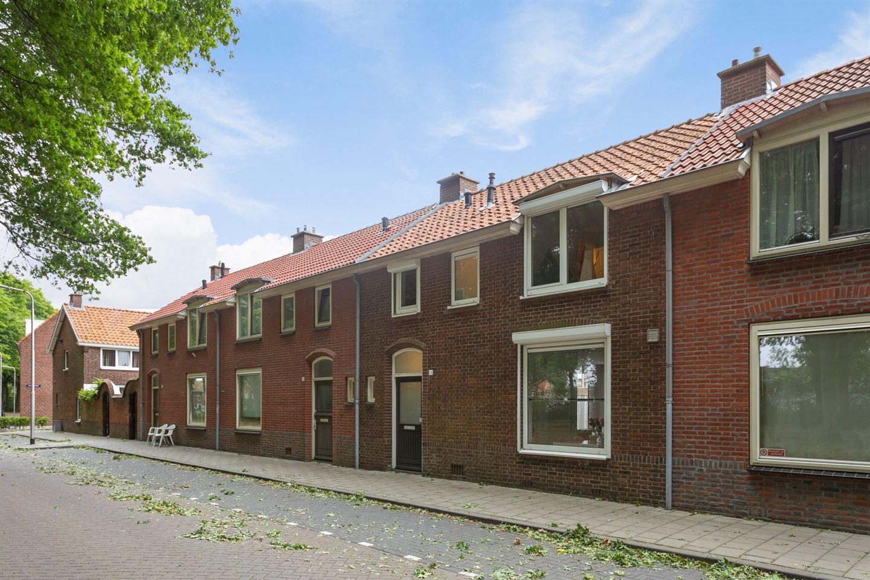 Bekijk foto 3 van Reigerstraat 54
