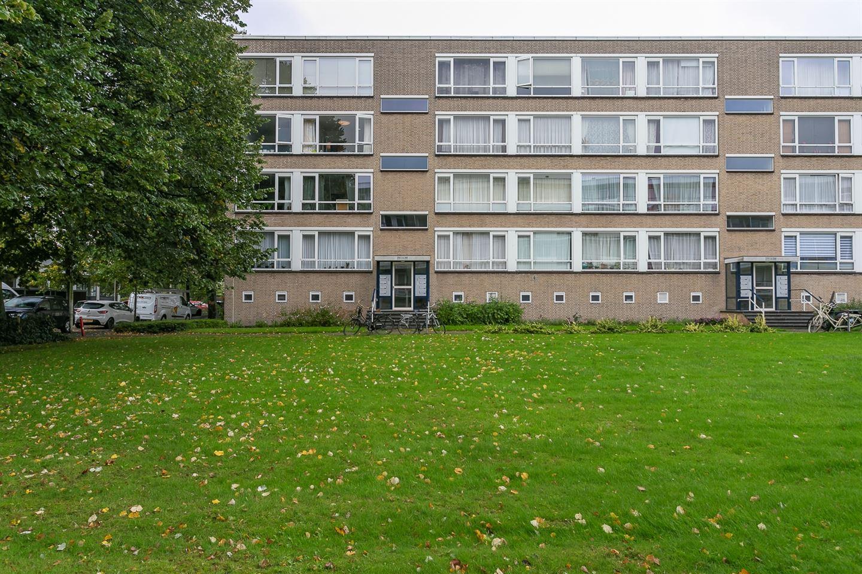 Bekijk foto 1 van Saffierhorst 258