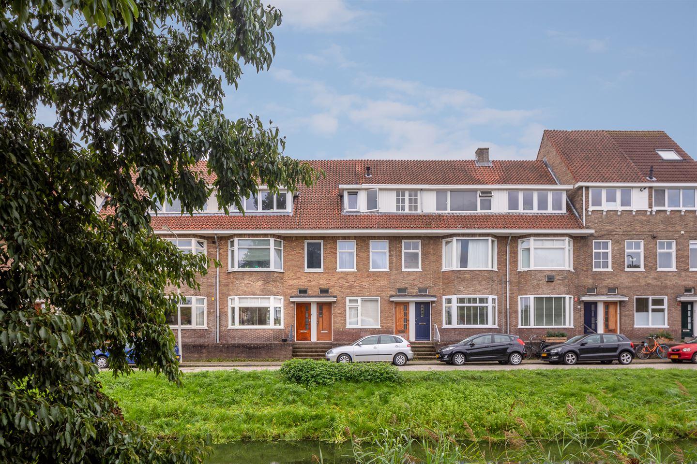 Bekijk foto 1 van Johan de Wittlaan 94