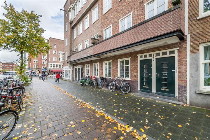 Jan Evertsenstraat 149 hs
