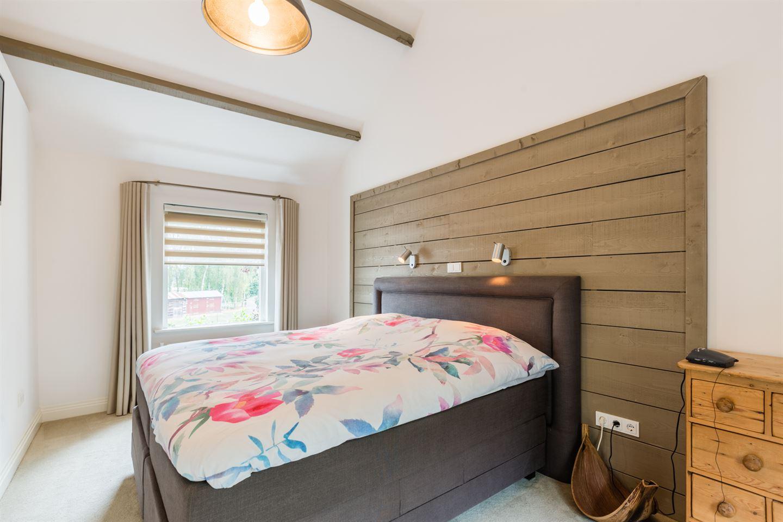 View photo 4 of Molenstraat 31