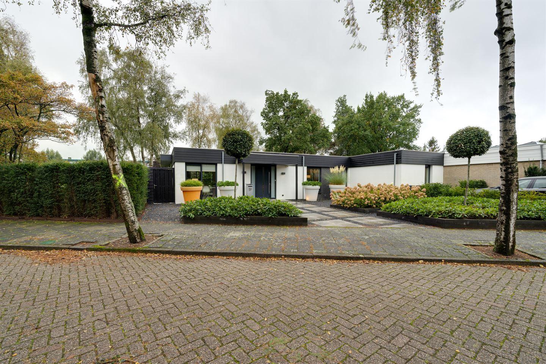 Bekijk foto 4 van Reigerpark 19