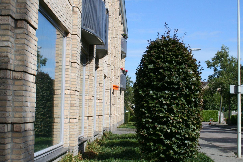 Bekijk foto 4 van Kloosterstraat 15