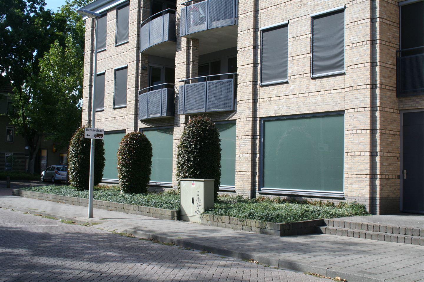 Bekijk foto 5 van Kloosterstraat 15