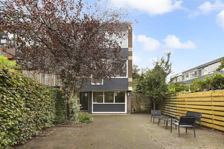 Socratesstraat 266
