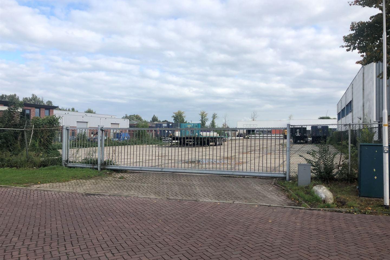Bekijk foto 1 van 1e Industrieweg