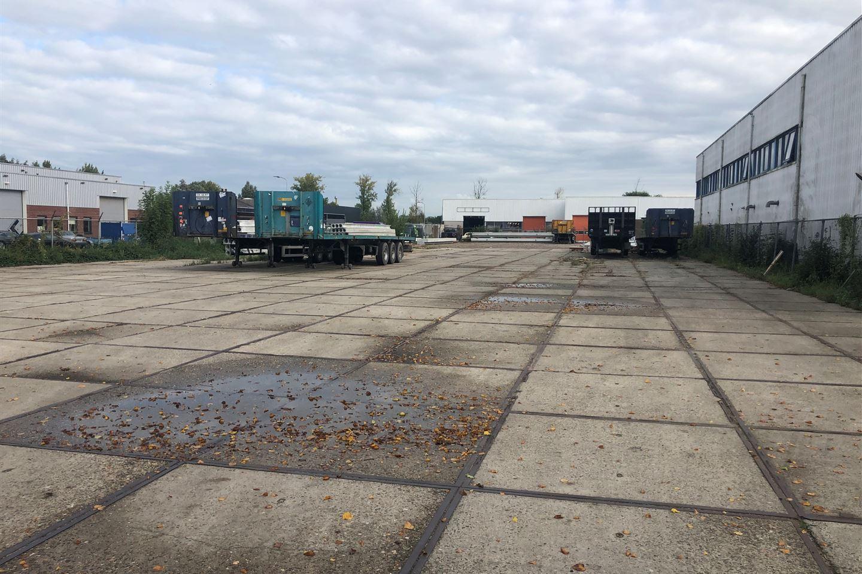 Bekijk foto 3 van 1e Industrieweg