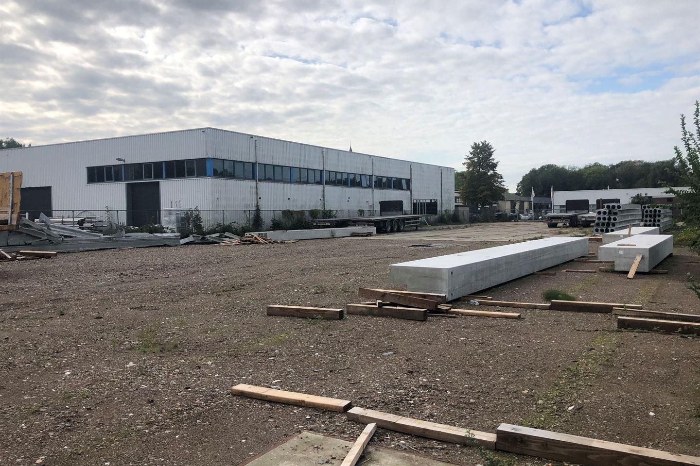 Bekijk foto 4 van 1e Industrieweg