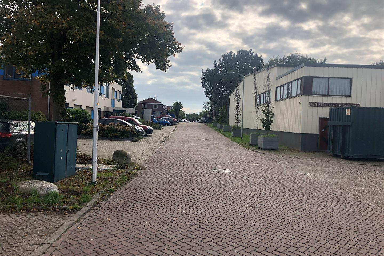 Bekijk foto 5 van 1e Industrieweg