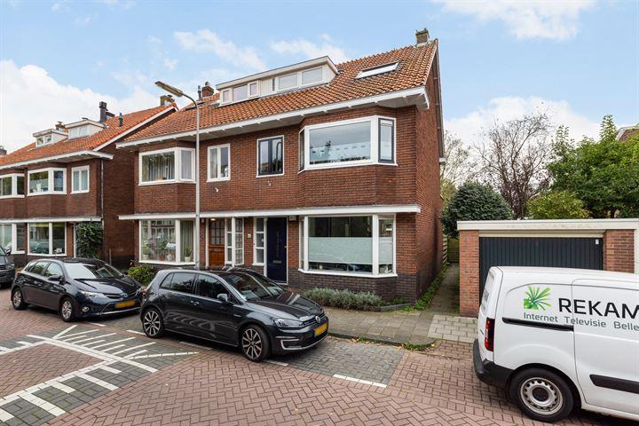 Piet Retiefstraat 4
