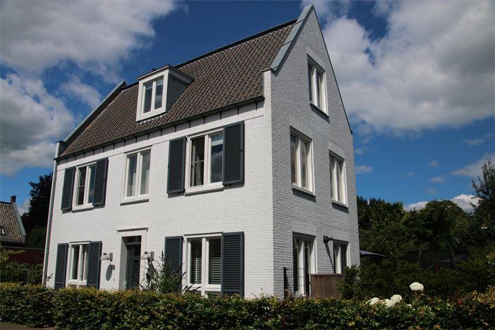 Johan de Wittstraat 19