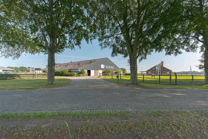 Slenerweg 7, Klijndijk