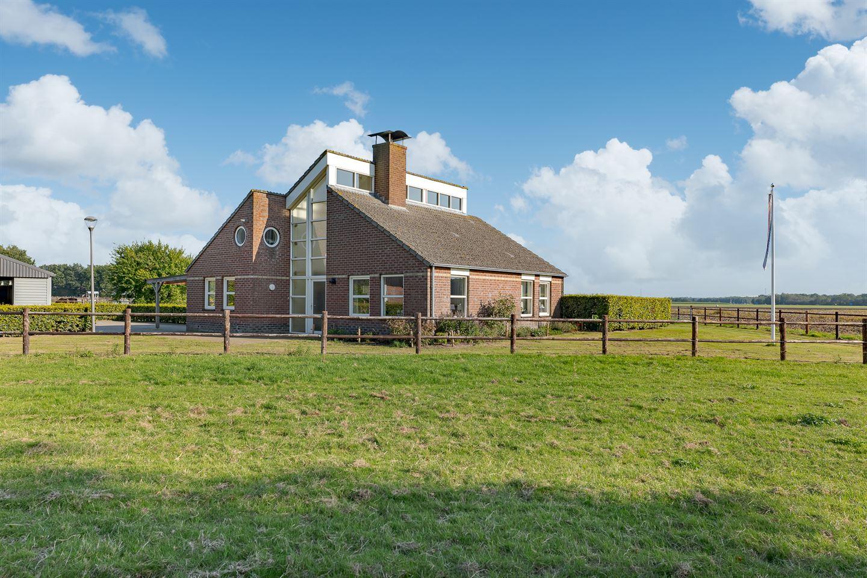 Bekijk foto 3 van Slenerweg 7