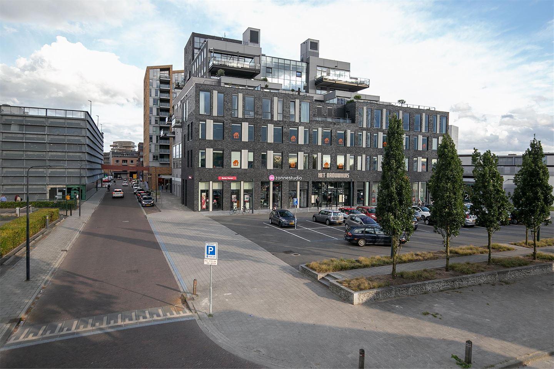 Bekijk foto 1 van Brouwerijstraat 40 2