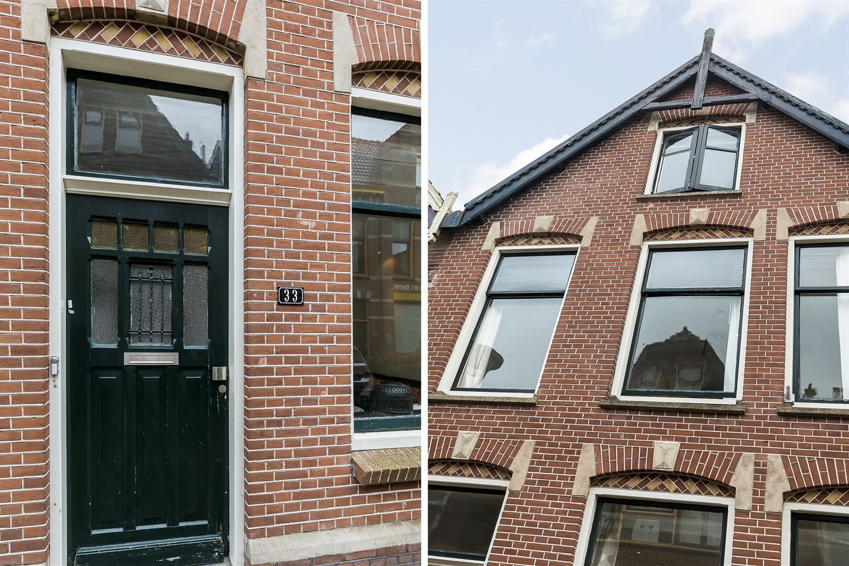 Bekijk foto 3 van Spoorstraat 33