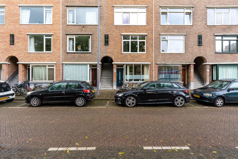 Bekijk foto 1 van Noorderhavenkade 57 A