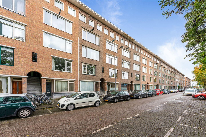 Bekijk foto 2 van Noorderhavenkade 57 A