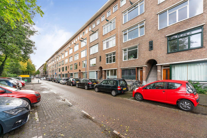 Bekijk foto 3 van Noorderhavenkade 57 A