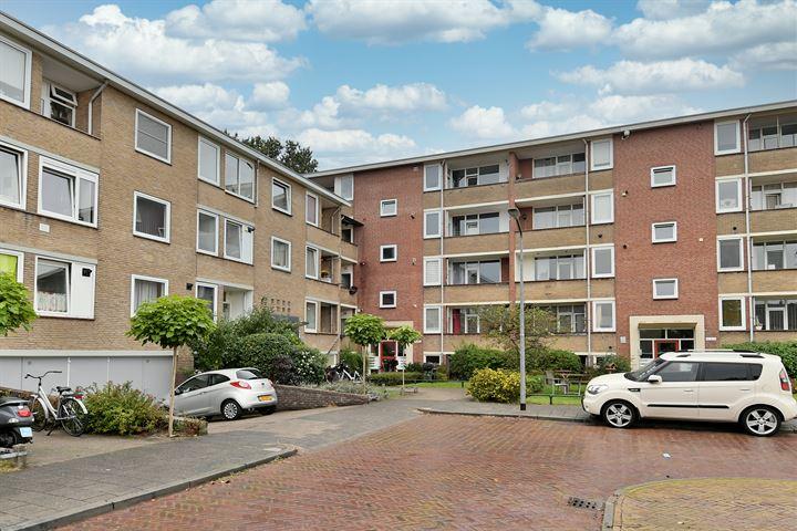 Zeverijnstraat 77