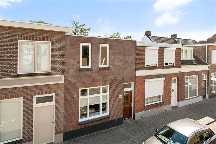 Beelsstraat 20