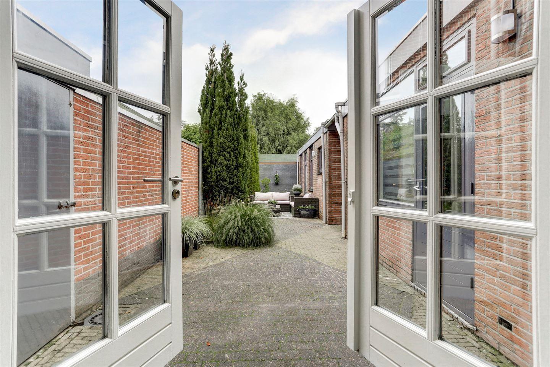 View photo 5 of Verlaat 26