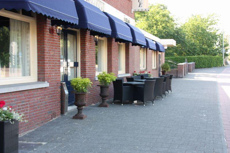 Bekijk foto 2 van Antwerpsestraatweg 188