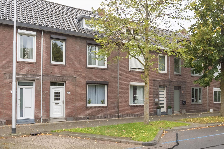 Bekijk foto 1 van Hammolenweg 24