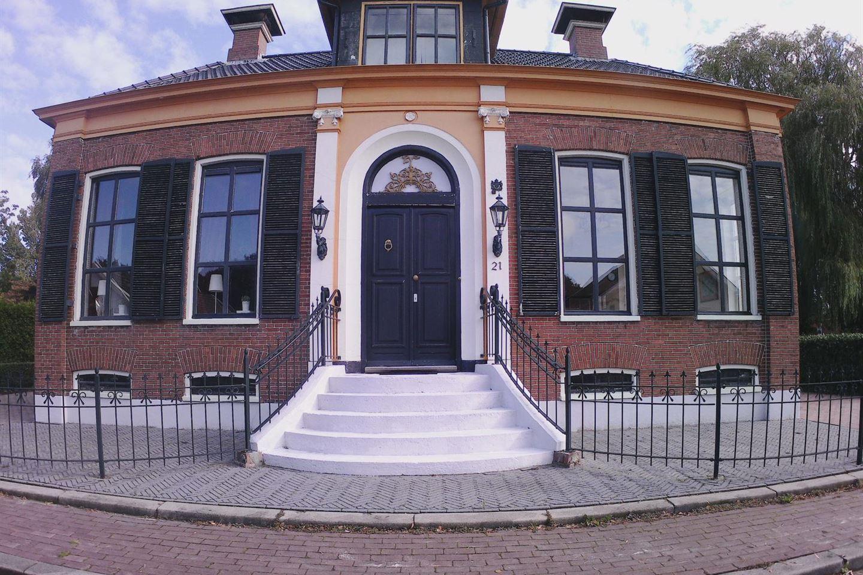 Bekijk foto 3 van Hoofdstraat 21