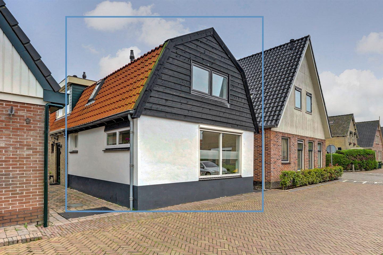 View photo 1 of 1e Rozenstraat 5