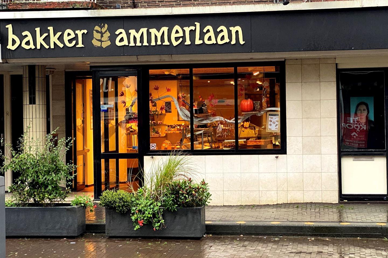 Bekijk foto 5 van Bergse Dorpsstraat 75