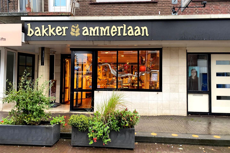 Bekijk foto 3 van Bergse Dorpsstraat 75