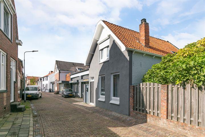 Zanddwarsstraat 12