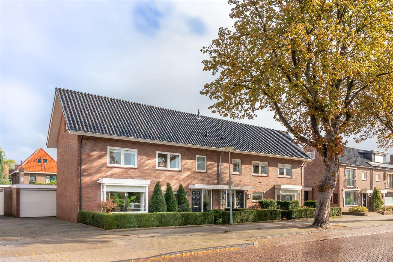 Bekijk foto 1 van Dr. Schaepmanstraat 22