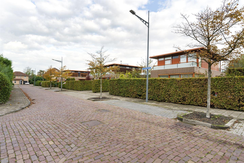 Bekijk foto 4 van A. Pouwerstraat 12