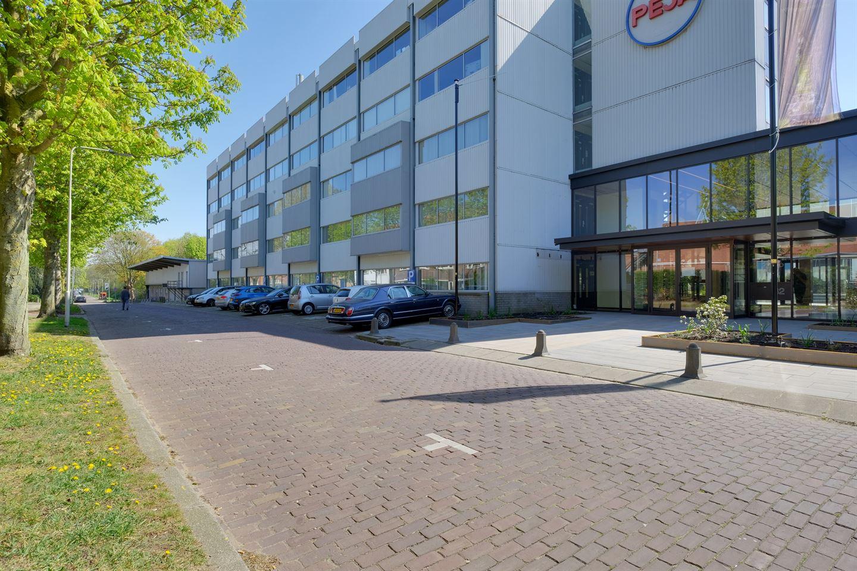 Bekijk foto 3 van Broekstraat 32