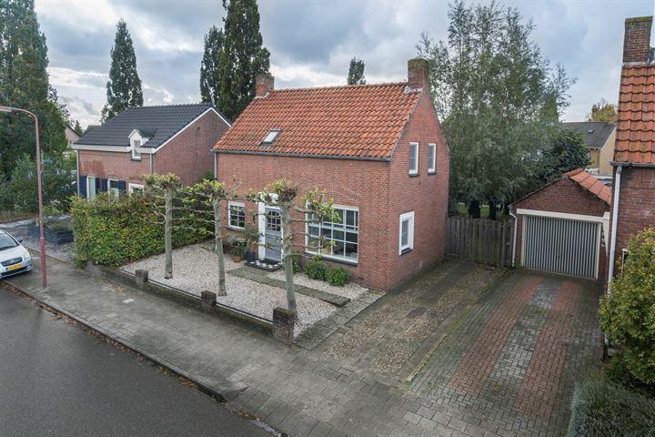 Herelsestraat 77