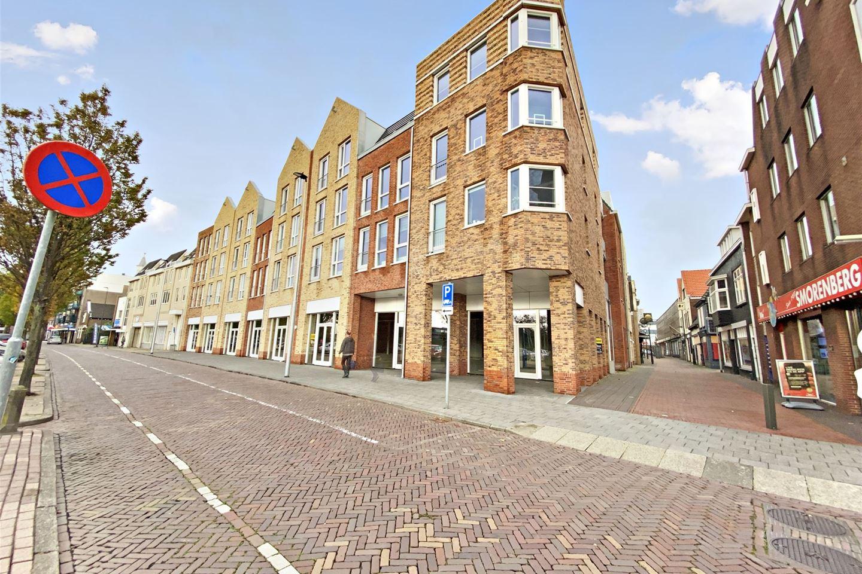 Bekijk foto 1 van Meerstraat 72