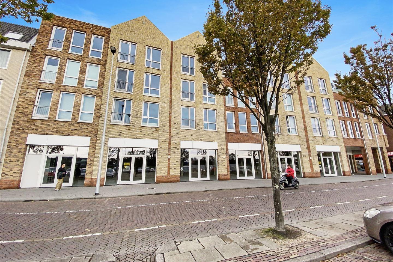 Bekijk foto 2 van Meerstraat 72