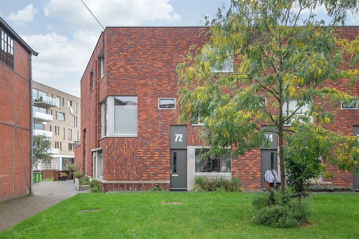 Langestraat 72